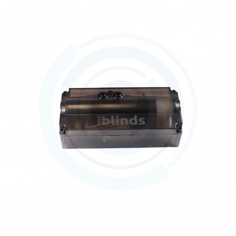 iBlinds Kit V3