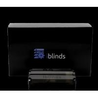 Domoticahardware.com - Venetian blinds
